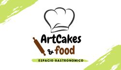 ArtCakes Bakery